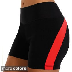 Womens Sport Clothing Athletic Clothing, Surf