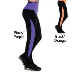 Fajate Women's Fitness Leggings