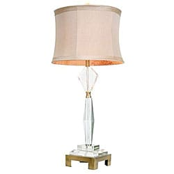 Couture Lamps Alexandra Table Lamp