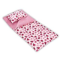 Sleeping bag 14216121 overstock com shopping great deals on thro