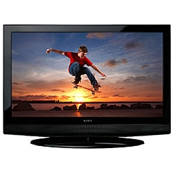 Apex LD4088 40-inch 1080p LCD TV (Refurbished)