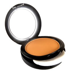 MAC Studio Fix C7 Powder Plus Foundation