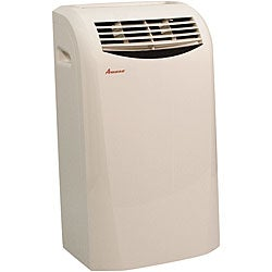 Haier 9,000 BTU Portable Air Conditioner