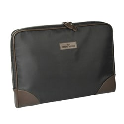 Joseph Abboud Nylon Business Portfolio