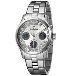 JBW Women's Allessandra Diamond Watch