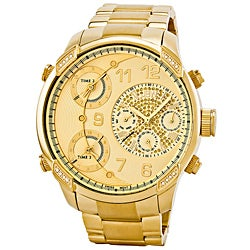 Men's G4 Lifestyle Diamond Watch