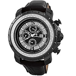 JBW Men's Titus Diamond Watch