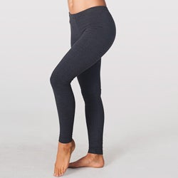 American Apparel Winter Leggings