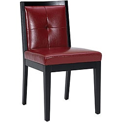 Sunpan Paxton Dining Chair (Set of 2)