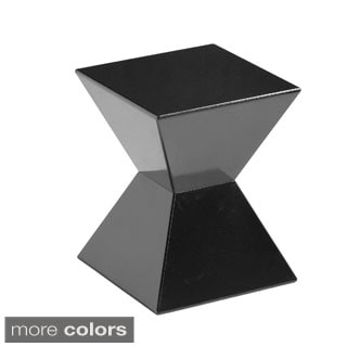 Sunpan Rocco End Table