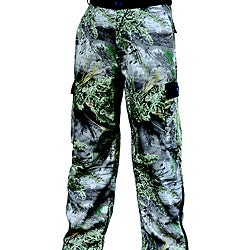 StormKloth II Men's 'Max 1' Camouflage Pants