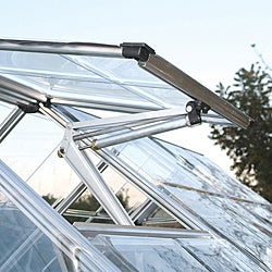 Palram Vent Arm Kit for Snap and Grow Greenhouses