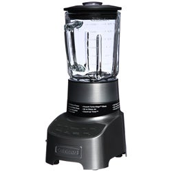 Cuisinart CBT-700FR Power Edge Blender (Refurbished)