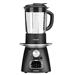 Cuisinart SBC-1000FR Soup Blender (Refurbished)