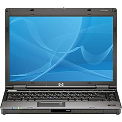 HP 6910P 2.0GHz 80GB 14-inch Laptop (Refubished)