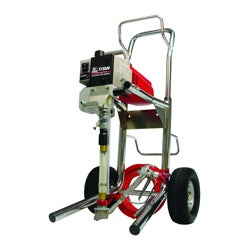 Titan Xi 445 Airless Paint Sprayer (Refurbished)