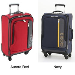 Journey 2.0 24-inch Expandable Spinner Upright