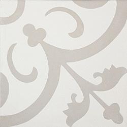 Granada Tile Echo Collection Normandy Cement Tile