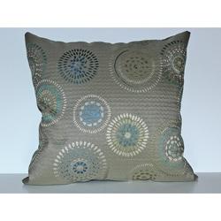 Wheeler Decoraitve Pillow
