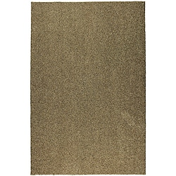 Super Thick Shag Area Rug (8' x 10')