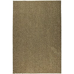 Super Thick Shag Area Rug (8&#39; x 10&#39;)