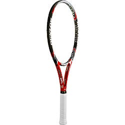 Dunlop AeroGel 300 4D Tennis Racquet