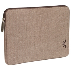 Case Logic 10.1-inch E-Reader Tablet Sleeve