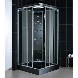 DreamLine Reflection Steam Shower