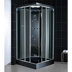 DreamLine Reflection Steam Shower