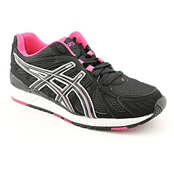 Asics Women&#39;s Gel-Shinzo Black Athletic