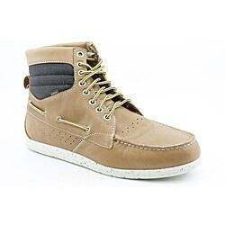 Element Men's Hampton Boot Brown Boots