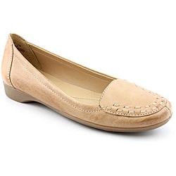 Naturalizer Women's Intense Beige Casual Shoes