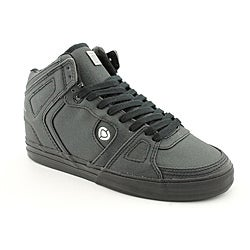 Circa Men's 99 Vulc Black Athletic