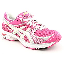 Asics Women's Gel-DS Trainer 16 Pink Athletic