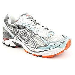 Asics Women&#39;s GT-2160 Gray Athletic