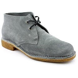 Hush Puppies Men's Norco Gray Boots