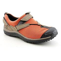 Golite Women's Tara Lite Orange Athletic