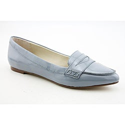 Kelsi Dagger Women's Lakota Blue Casual Shoes