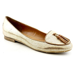 Dolce Vita Women's Damala Nude Casual Shoes