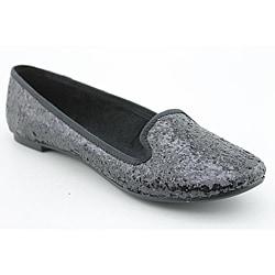 Rocket Dog Women's Morrison Black Casual Shoes