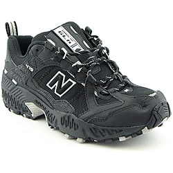 New Balance Men's MT479 Black Athletic