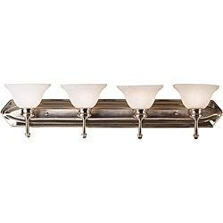 Winterton 4--light Vanity Fixture