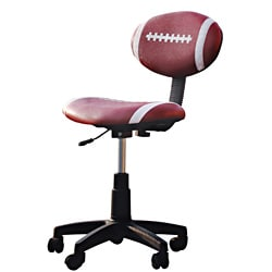Maya Football Office Chair