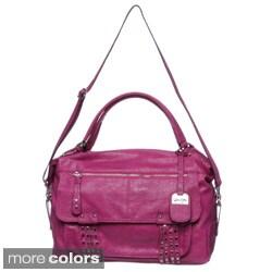 Jessica Simpson 'Chelsea' Tote Bag