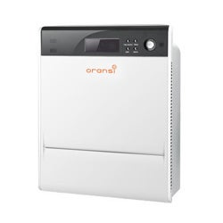 Oransi OVHM80 v-HEPA Max Air Purifier