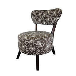 Xeni Accent Chair