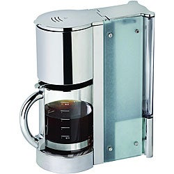 Kalorik Aqua 10 Cup Coffee Maker- Refurbished