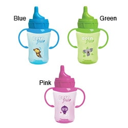 Born Free 9-ounce Drinking Cup