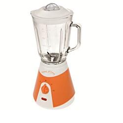 Kalorik Sunny Morning Tangerine Blender