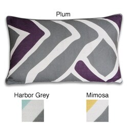 Caden Decorative Pillow